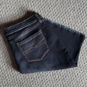 Soho Bermuda Shorts